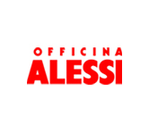 Alessi Officina