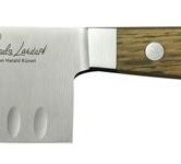 Güde Alpha Fasseiche Messer