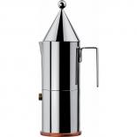 Alessi Espressokocher La Conica