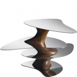 Alessi Etagere Floating Earth