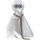Alessi Korkenzieher Ghost