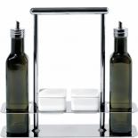 Alessi Olivenöl Menage Trattore