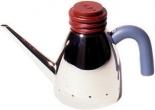 Alessi Ölbehälter