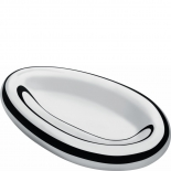 Alessi Schale Big Shoom