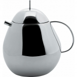 Alessi Fruit Basket Teekanne