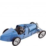 Cmc Modellauto Bugatti T35, 1924