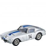 Cmc Modellauto Ferrari 250 GT SWB Competizione #14 LeMans, 1961