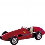 Cmc Modellauto Ferrari 500 F2, 1953