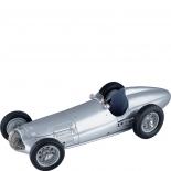 Cmc Modellauto Mercedes-Benz W154, 1938