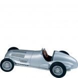Cmc Modellauto Mercedes-Benz W125, 1937