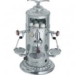 Elektra Espressomaschine Belle Epoque OC