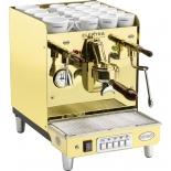Elektra Espressomaschine Sixties Deliziosa GL1