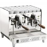 Elektra Espressomaschine Sixties T3 Compact