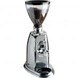 Elektra Espressomühle Nino Grinder