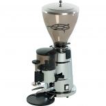 Elektra Kaffeemühle MXC Sixties