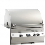 Fire Magic Aurora Gasgrill A430i - Einbaugrill