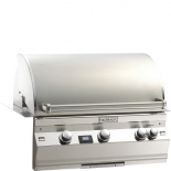 Fire Magic Aurora Gasgrill A540i - Einbaugrill
