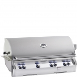 Fire Magic Echelon Gasgrill E1060i - Einbaugrill