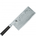 Kai Shun China Kochmesser 18 cm