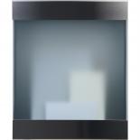 Keilbach Briefkasten glasnost glass