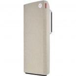 Libratone Live Airplay Lautsprecher - beige