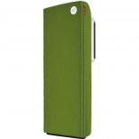 Libratone Live Airplay Premium Lautsprecher - grün