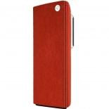 Libratone Live Airplay Premium Lautsprecher - orange