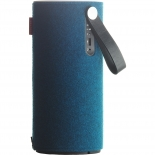 Libratone Zipp Airplay Lautsprecher Classic Collection