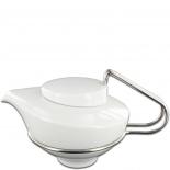 Mono Teekanne gemiini 0,5 Liter