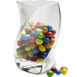 Piet Hein Vase Twister 24 cm