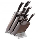 W�sthof Ikon Messerblock mit 6 Messer