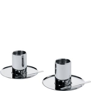 espressotassen edelstahl k chen kaufen billig. Black Bedroom Furniture Sets. Home Design Ideas