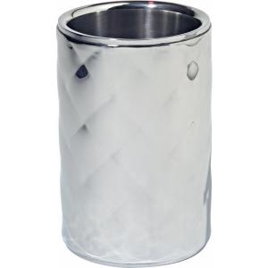 Alessi Flaschenkühler