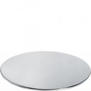 Alessi Fruit Basket Tablett groß