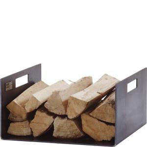 Artepuro Holzlege cuber