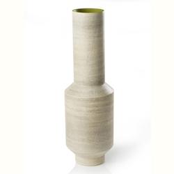 Bitossi Vase Tribe - 58 cm
