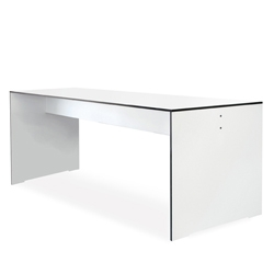 Conmoto Riva Tisch