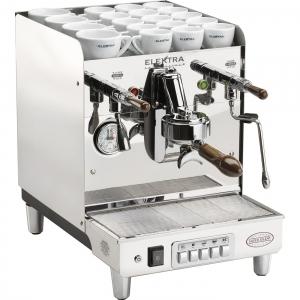 Elektra Espressomaschine Sixties Deliziosa T1