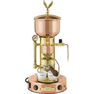 Elektra Espressomaschine Microcasa SX