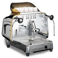 Faema Espresso Maschine E61 Jubilé A