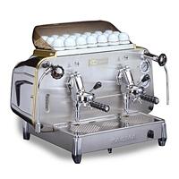 Faema Espresso Maschine E61 Legend