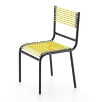 Vitra Miniatur Stuhl Sandows