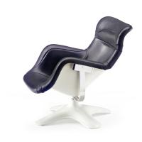 Vitra Miniatur Stuhl Karuselli - Kukkapuro