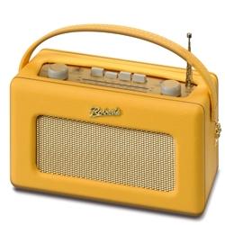 Roberts Radio Revival 250 Leder