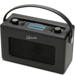 Roberts Radio Revival iStream - Wifi