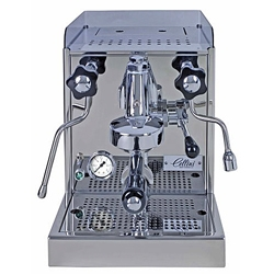 Rocket Espresso Cellini Espresso Maschine 