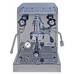 Rocket Espresso Cellini Espresso Maschine