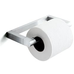 Vipp WC-Papierhalter Vipp 3