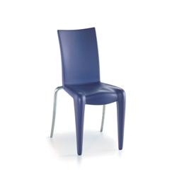 vitra miniatur stuhl louis 20 exquisit24. Black Bedroom Furniture Sets. Home Design Ideas