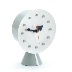 Vitra Tischuhr Cone Base Clock